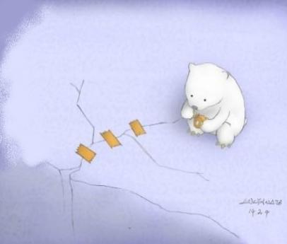 Mudanças Climáticas e o IPCC